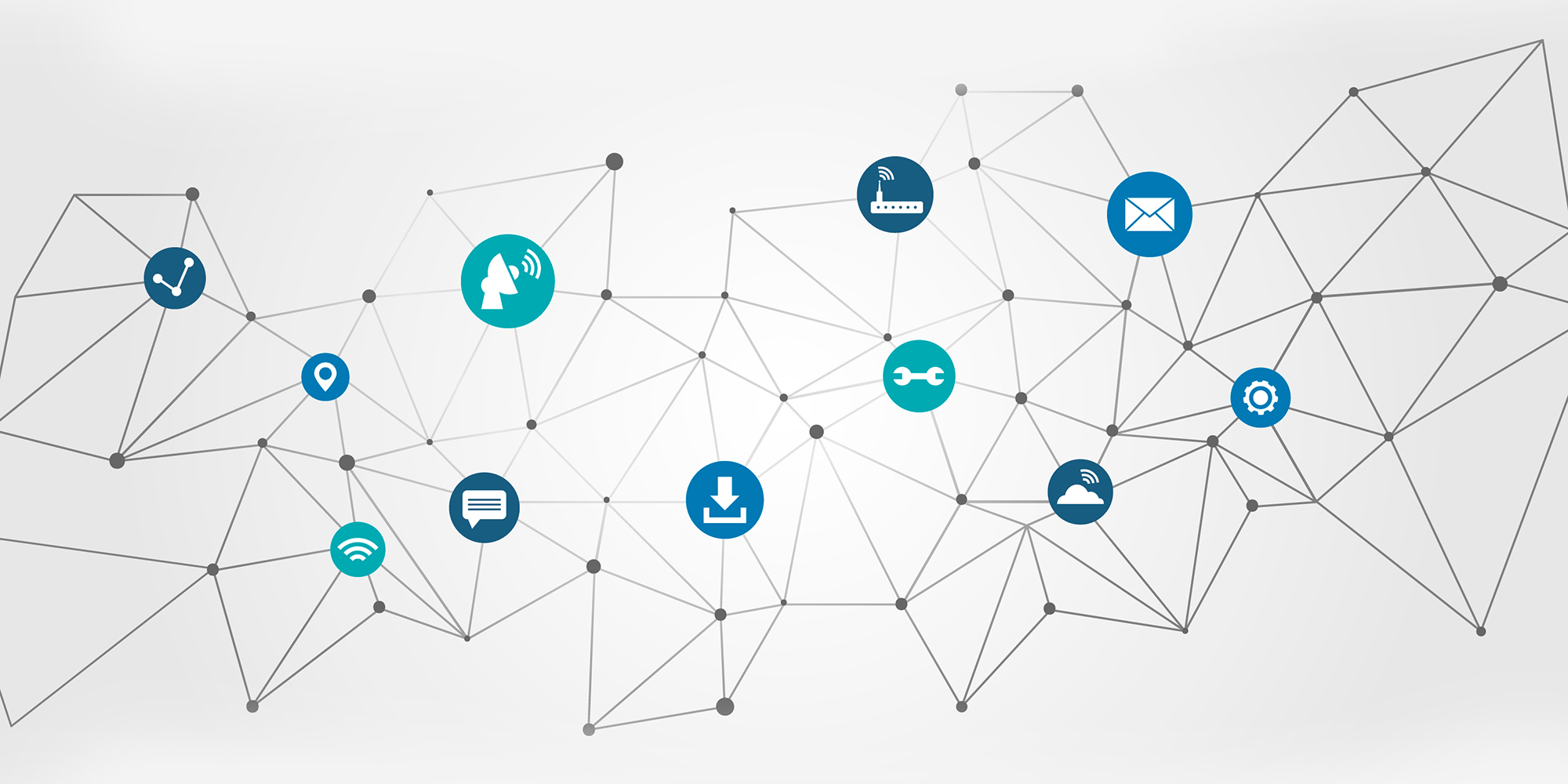 Avviso n. 4/2018 Bando Innovazione Digitale