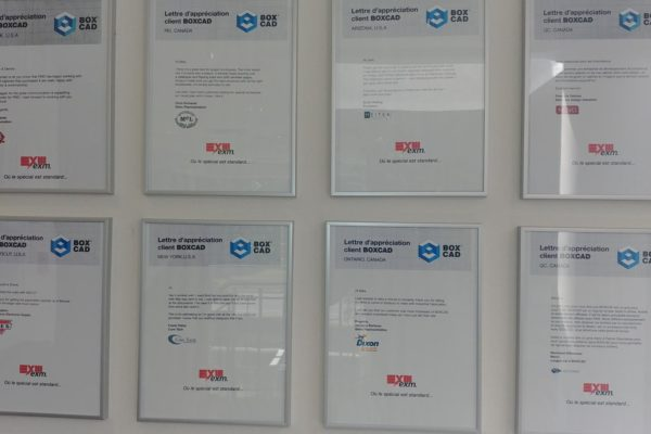 boxcad wall of fame