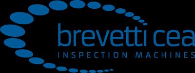 Brevetti_CEA_Logo