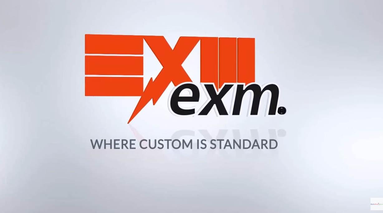 ExmPreviewThumb-min