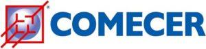 Logo Comecer