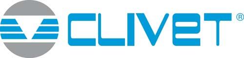 Logo Clivet