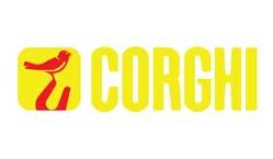 logo Corghi