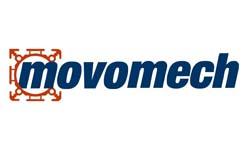 logo Movomech AB