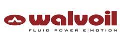logo Walvoil