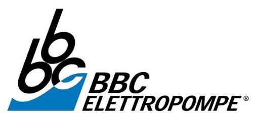 logo_BBC_Elettropompe