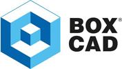 BoxCAD EXM