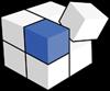 RuleDesigner Configurator