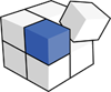 Scopri di più su RuleDesigner Configurator
