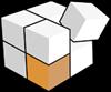 RuleDesigner Project