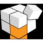 RuleDesignerProjectWorkflow