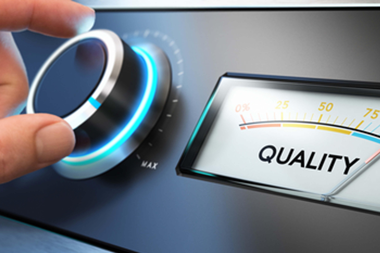 Quality Solution RuleDesigner