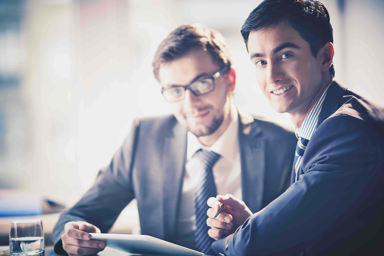 RuleDesigner Sales Solution