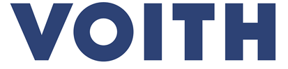 Voith RuleDesigner