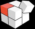 Logo RuleDesignerPDMPLM