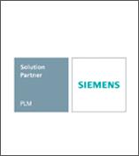 SiemensSolutionPartner