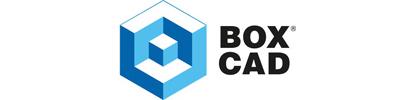 BOXCAD uses RuleDesigner