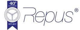 REPUS uses RuleDesigner