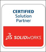 RuleDesigner Solidworks Solution sPartner