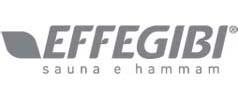 logoEffegibi