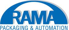 rama uses RuleDesigner