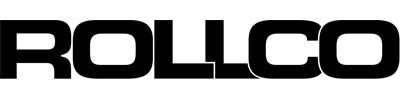 ROLLCO