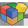 Discover more on RuleDesigner PLM Enterprise