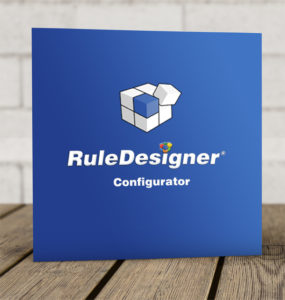 BrochureConfigurator