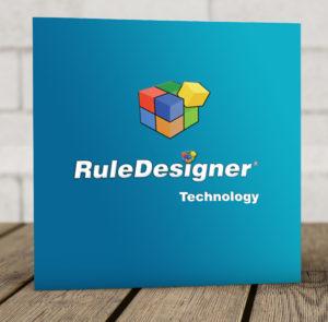 BrochureTechnology