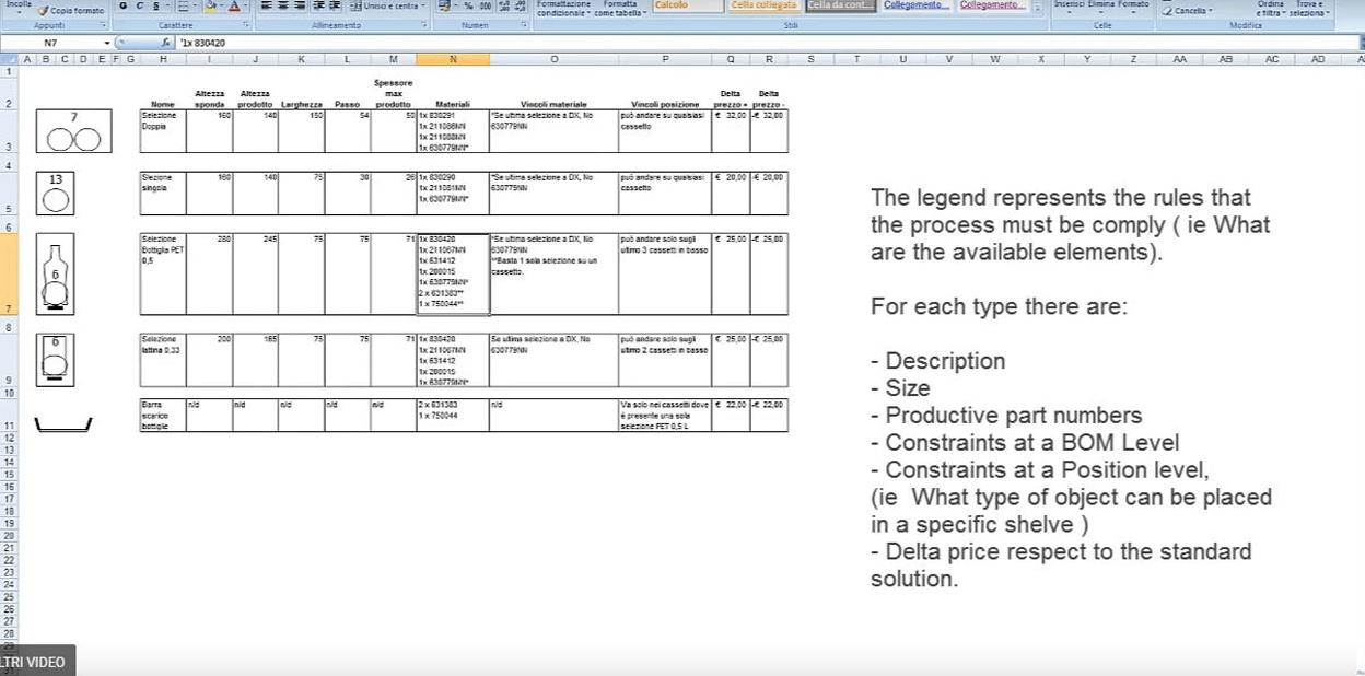 ConfigureYourMachine2-min