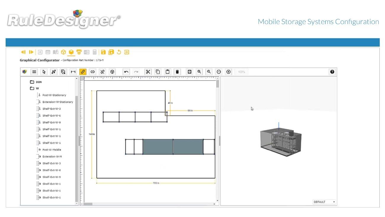 MobileStorageSystemConfiguration1