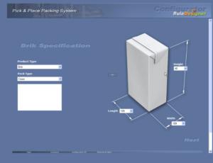 RuleDesignerConfigurator_Pick&PlacePackingSystem-min