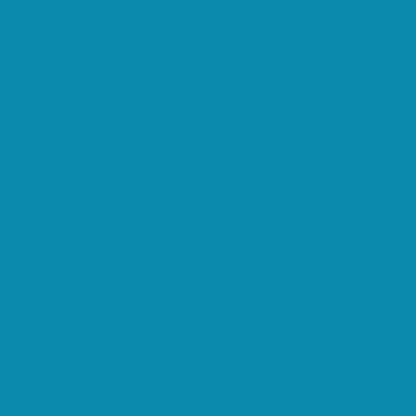 BROCHURE | RuleDesigner Technology