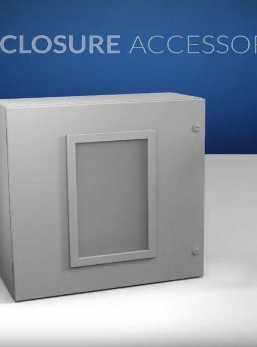 BoxCADConfigurator-min