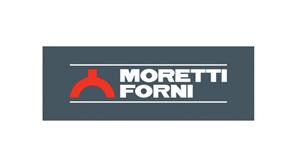 MorettiForni