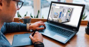 RuleDesigner CAD Integrations