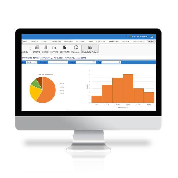 RuleDesigner_Sales_Screen_4-min