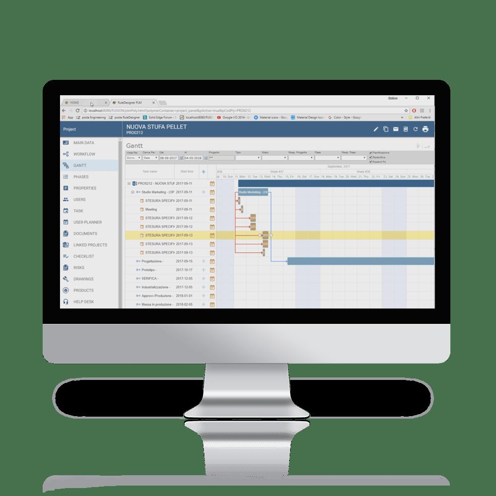 RuleDesigner_Technical_Screen_5-min