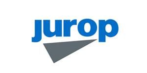 jurop