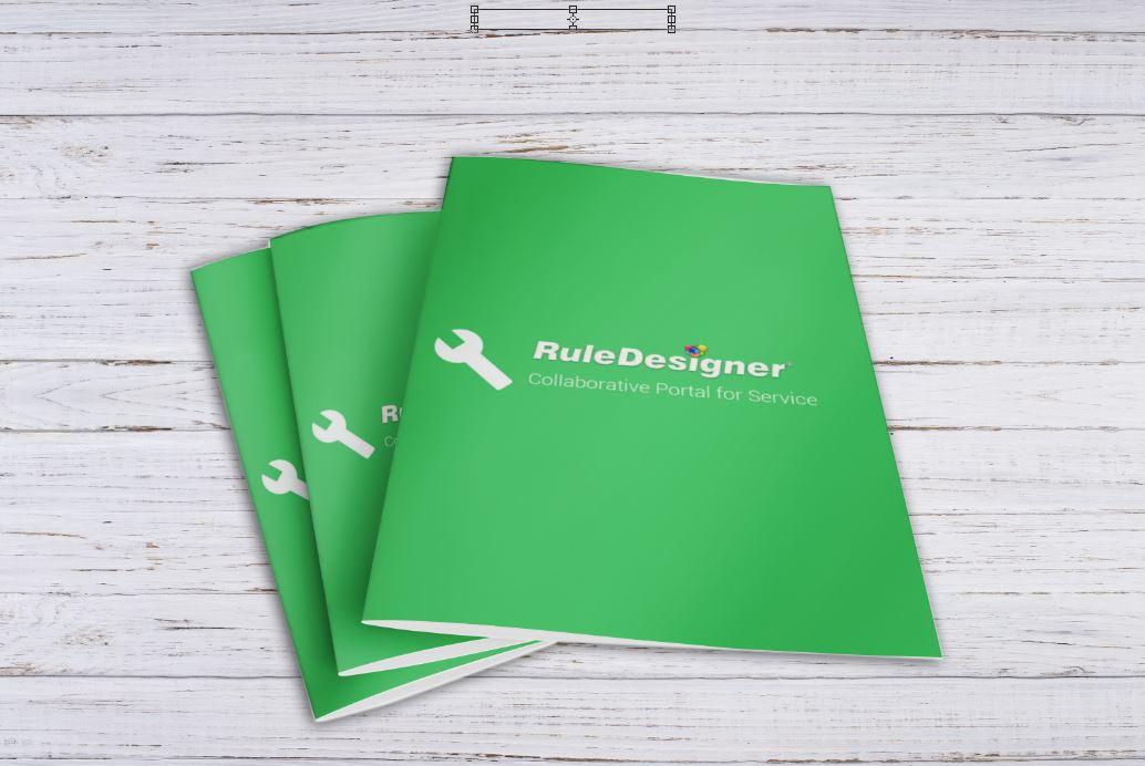 BROCHURE   RuleDesigner Aftersales