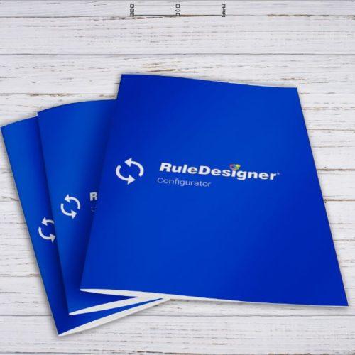 Brochure Configurator