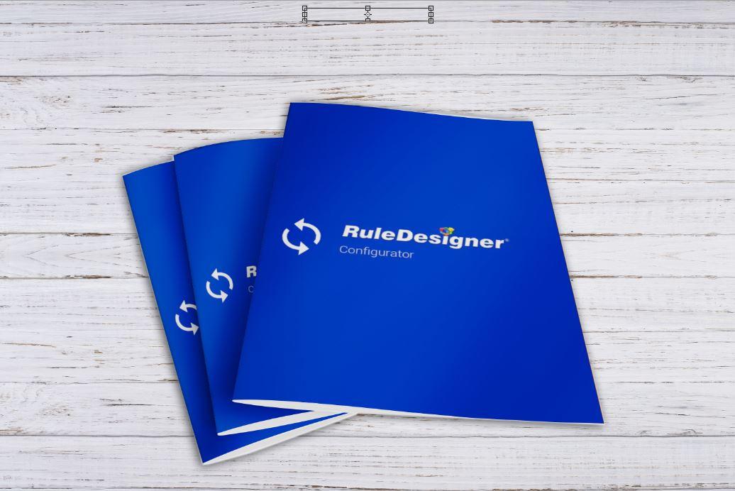 BROCHURE | RuleDesigner Configurator
