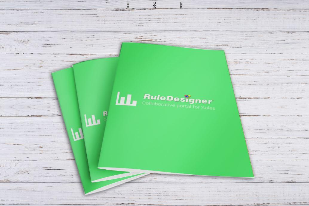 BROCHURE | RuleDesigner Sales