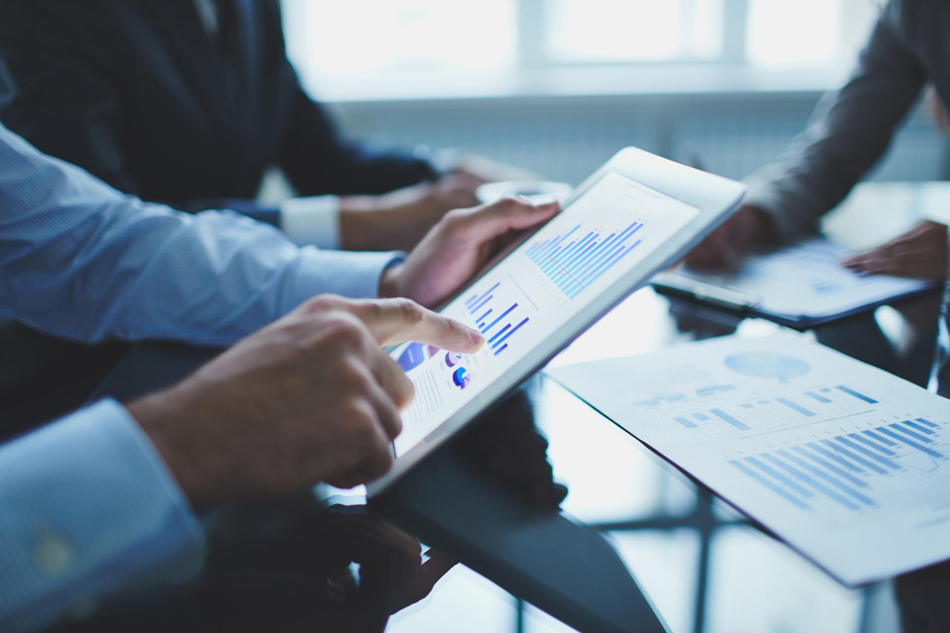 RuleDesigner Spare Parts | Customer Portal & Sales Order Process