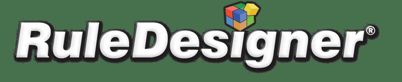 LogoRuleDesigner-min