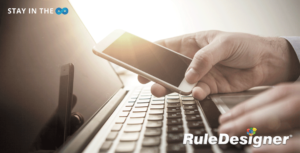 RuleDesignerNews