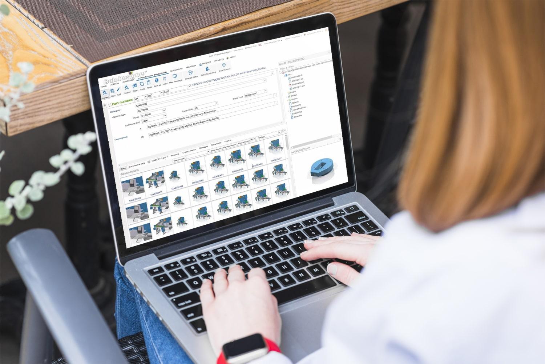 WEBINAR ON DEMAND – RuleDesigner PDM abilita lo smart working nello sviluppo prodotto