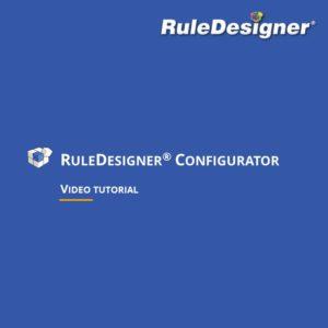 VideoTutorial_TitleTemplate