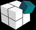 RuleDesigner Virtual Commissioning