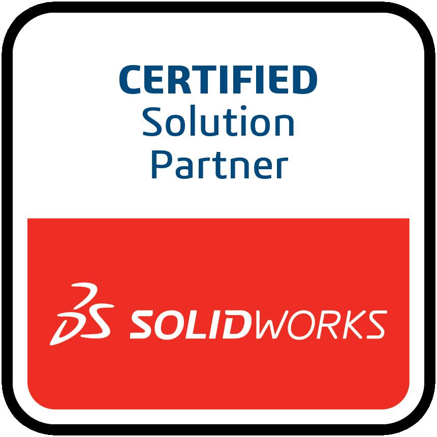 RuleDesigner è solution partner di SolidWorks